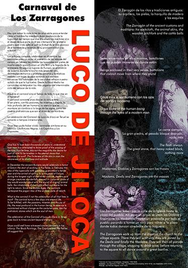 2014_Ismael Gar_ Estudio, material docume_530x400