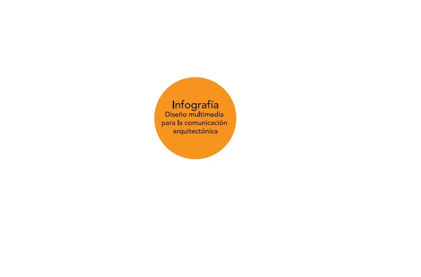 infoCaptura