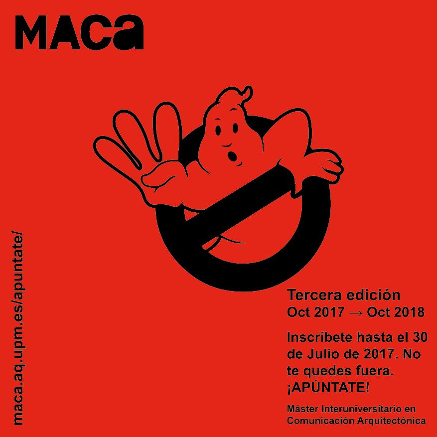 maca3-editables-11