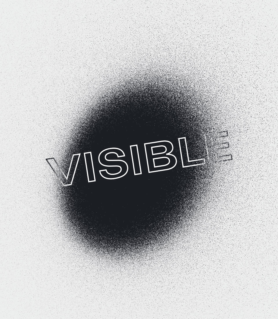 visible_cover_4